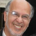Vice-Président Dr Rachid Bennegadi