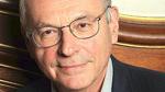 Vice-Président Dr Boris Cyrulnik