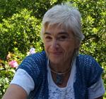 Directrice Générale Nataline Alessandrini
